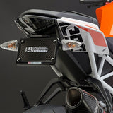 Yoshimura Fender Eliminator Kit KTM 1290 SD R/RC390 2014-2017 - KTM Twins