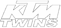 KTM Parts and Accessories - Fast Free Shipping!