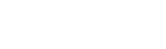 Svens Island Natural Remedies