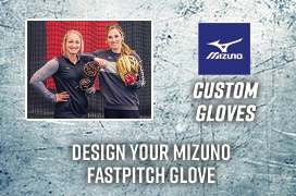 Lefties Gloves