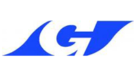 Garb Athletics Logo