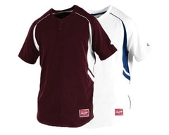 Custom Softball and Baseball Uniforms  12d2389732