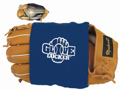 Glove Locker