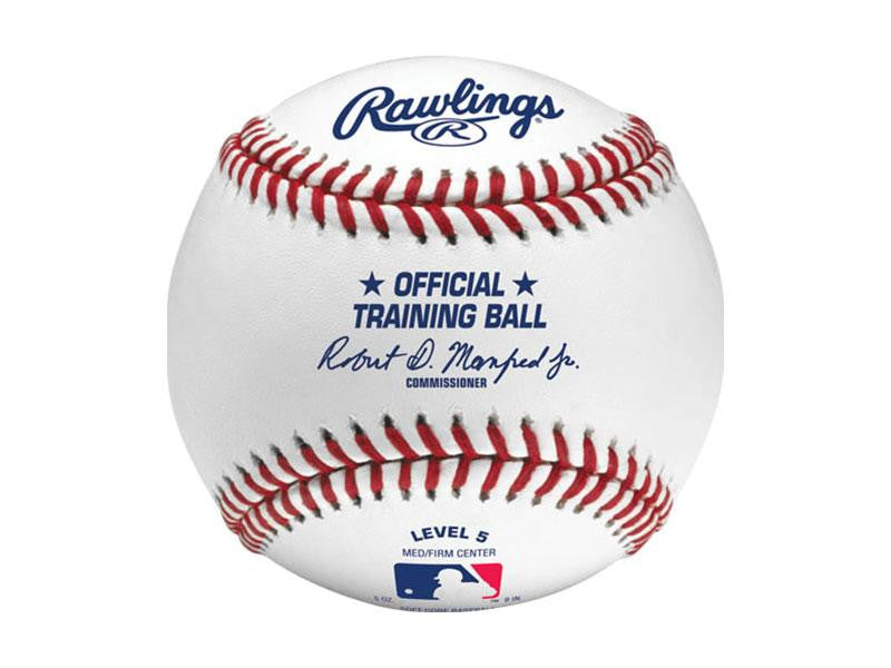 Rawlings ROTB5 Level 5 Training Ball