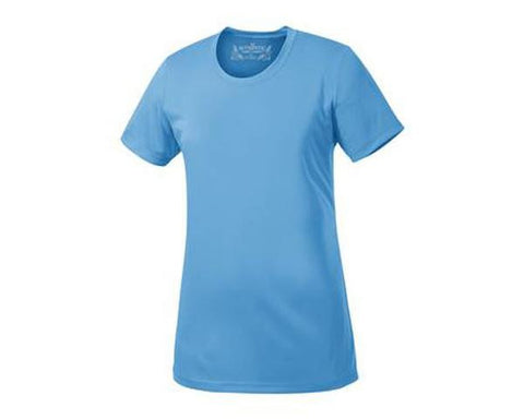 ATC L350 Women's Short Sleeve Tee
