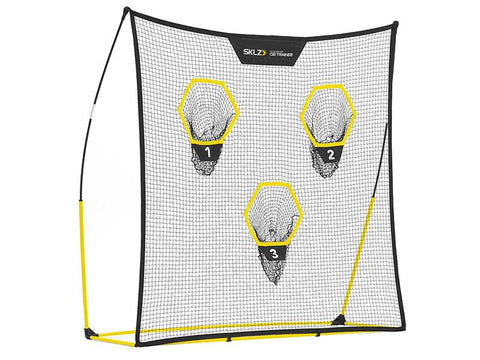 SKLZ QUICKSTER QUARTERBACK TRAINER