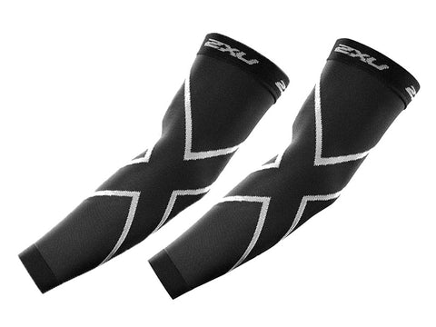 X2U Compression Arm Sleeves