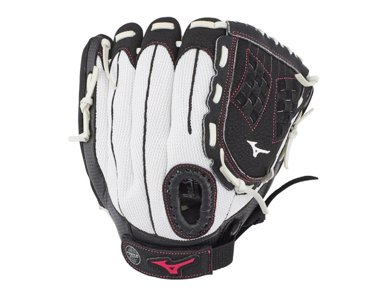 "Mizuno Prospect Finch GPP1105F3 11"" Youth Fastpitch Glove (312730)"