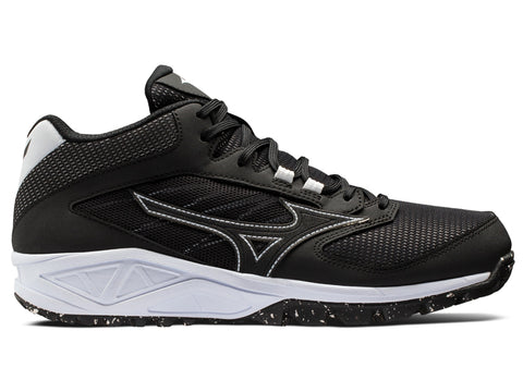 Mizuno Dominant All-Surface Mid