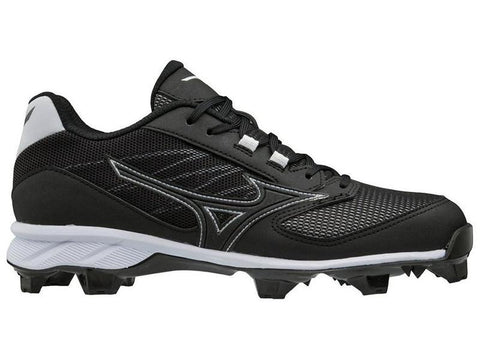 Mizuno 9-Spike Advanced Dominant TPU Low