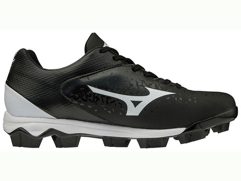 Mizuno Women's Wave Finch Select Molded Cleat (320591)