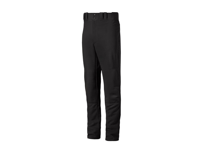 Mizuno Youth Select Pro Open Bottom Pant
