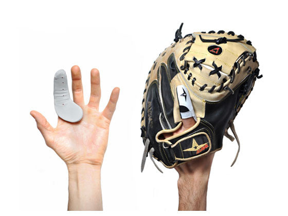 All-Star System Seven D30 Glove Sponge