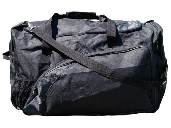 Champro E43 Football Equipment Bag