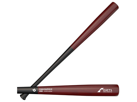 Demarini D271 Pro Maple Composite Bat
