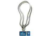 ECD DNA (Unstrung) Lacrosse Head
