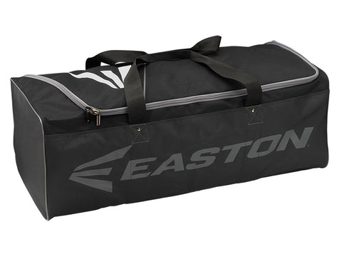 Easton E100G Team Bag