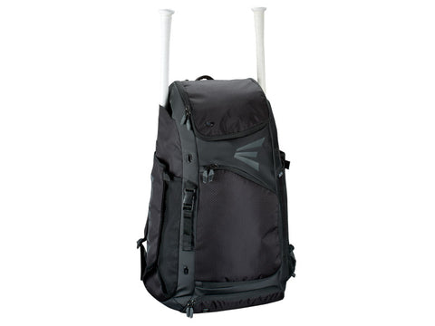 Easton E610CBP Catcher's Backpack