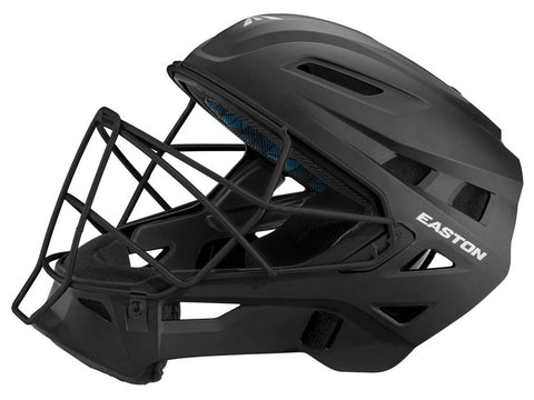 Easton Elite X Catcher's Helmet Adult