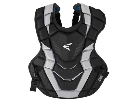 Easton Elite X Chest Protector Adult
