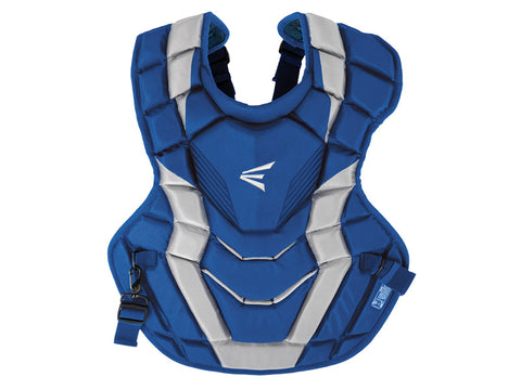 Easton Elite X Chest Protector Intermediate