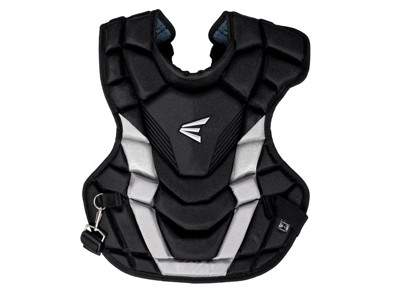 Easton Gametime Chest Protector Intermediate