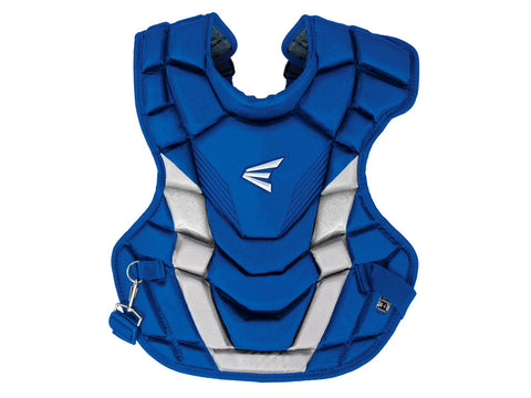 Easton Gametime Chest Protector Youth