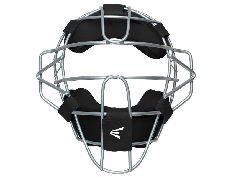 Easton Speed Elite Mask