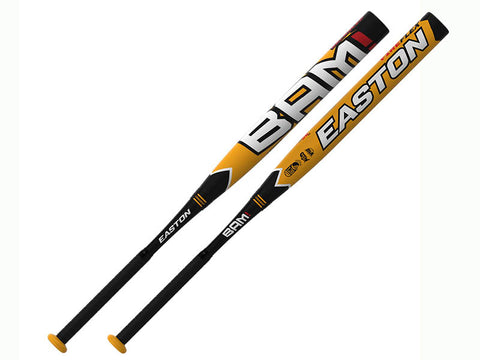 Easton BAM Fire Flex Balanced Slowpitch Bat (SP20BAM)
