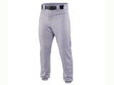 Easton Youth Deluxe Baseball Pant