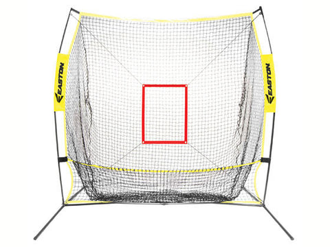 Easton 7' XLP Net