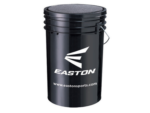 Easton Ball Bucket