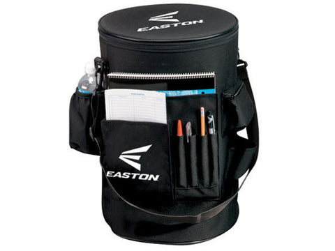 Easton Coach's Bucket Cover SE