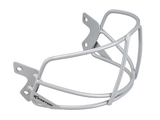 Easton Z5 Baseball / Sotball Mask