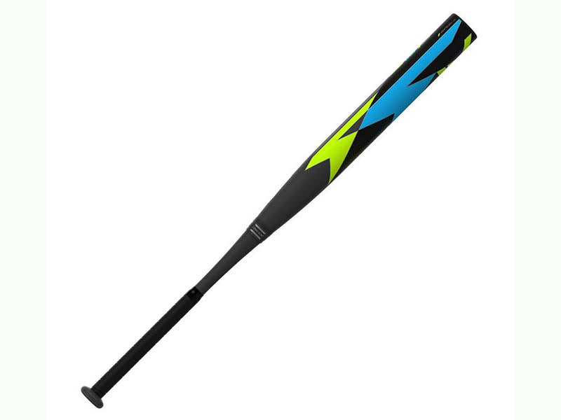Easton Fire Flex IV Mid Load USSSA Slowpitch Bat (SP20FF4ML)