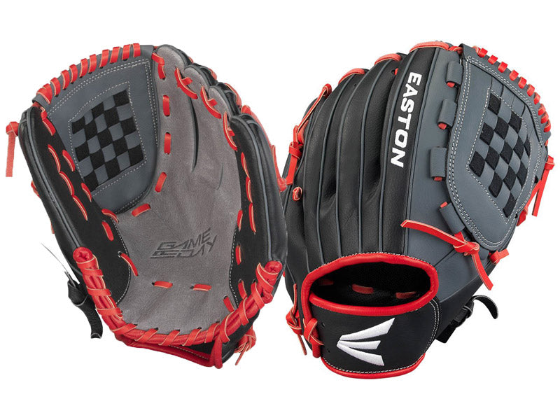 "Easton Game Day Youth GDYTH 1100 11"" Youth Glove"