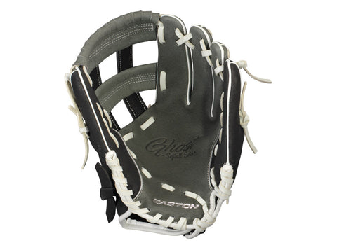 "Easton Ghost Flex Fastpitch GF1050FP 10.5"" Youth Fastpitch Glove"