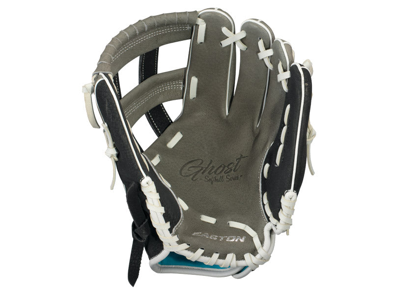 "Easton Ghost Flex Fastpitch GF1100FP 11"" Youth Fastpitch Glove"