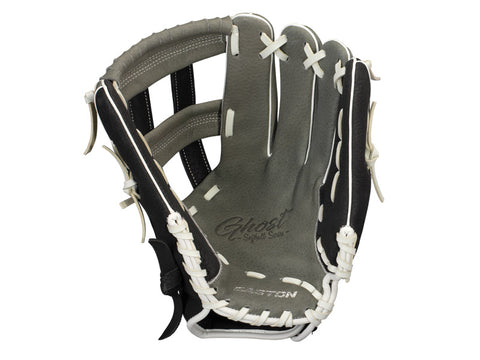 "Easton Ghost Flex Fastpitch GF1200FP 12"" Youth Fastpitch Glove"
