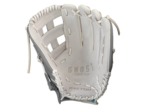 92fc01e6bfe Easton Ghost Fastpitch GH1275FP 12.75