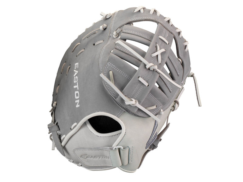 "Easton Ghost Fastpitch GH3FP 13"" Fastpitch First Base Mitt"