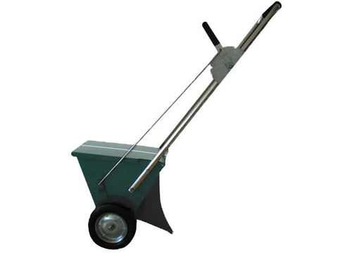 Line Marker 35 lb (2 wheel design)