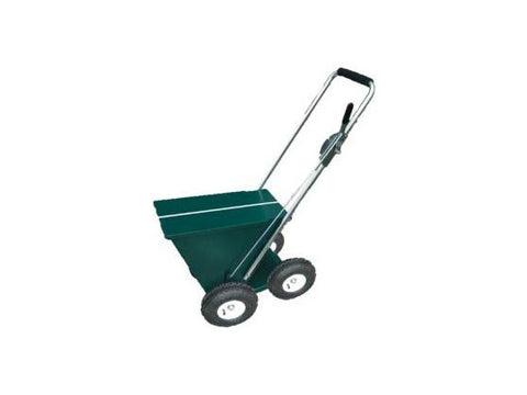 Line Marker Heavy Duty 50 lb (With Pneumatic Wheels)