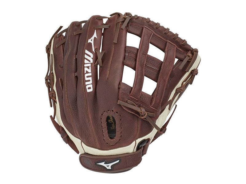 "Mizuno Franchise Slowpitch 13"" Slowpitch Glove (312638)"