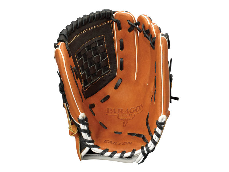 "Easton Paragon P1150Y 11.5"" Youth Glove"