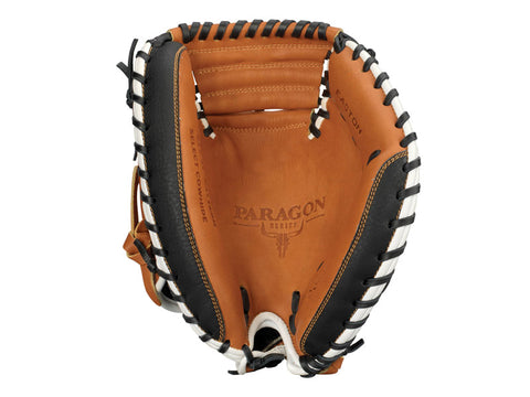 "Easton Paragon P2Y 31"" Youth Catcher's Mitt"