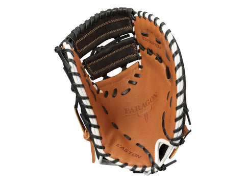 "Easton Paragon P3Y 12.5"" Youth First Base Mitt"