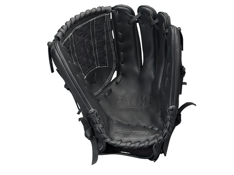 "Easton Prime Slowpitch PM1250SP 12.5"" Slowpitch Glove"