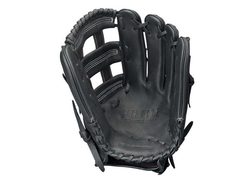 "Easton Prime Slowpitch PM1300SP 13"" Slowpitch Glove"
