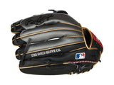 "Rawlings Heart of the Hide PROBH3 Bryce Harper 13"" Outfield Glove"
